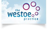 The Westoe Practice 695426 Image 0